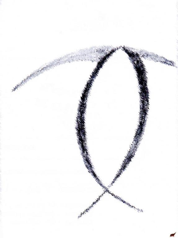 Calligraphiques1.