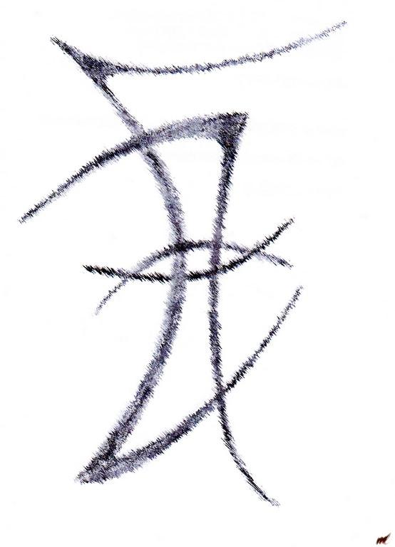 Calligraphiques3.