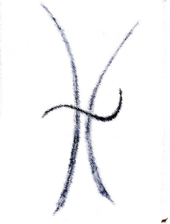 Calligraphiques6.
