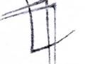 Calligraphiques4.