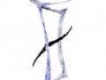 Calligraphiques9.