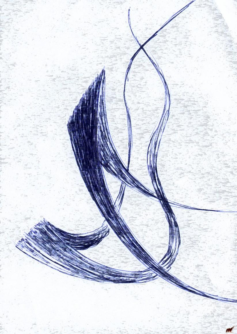 Les rubans