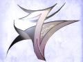 L'oiseau-lyre