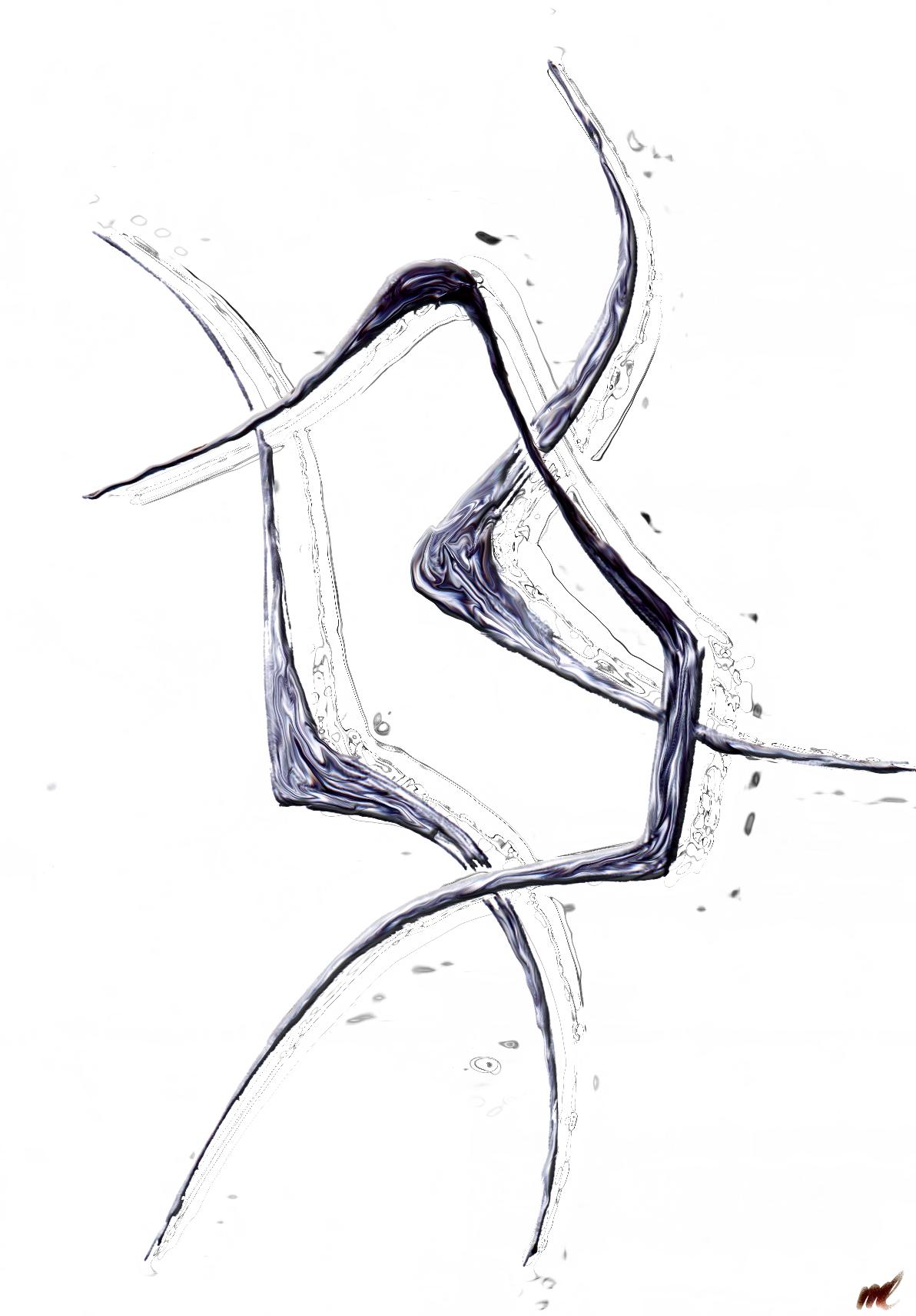 Orbicande 12