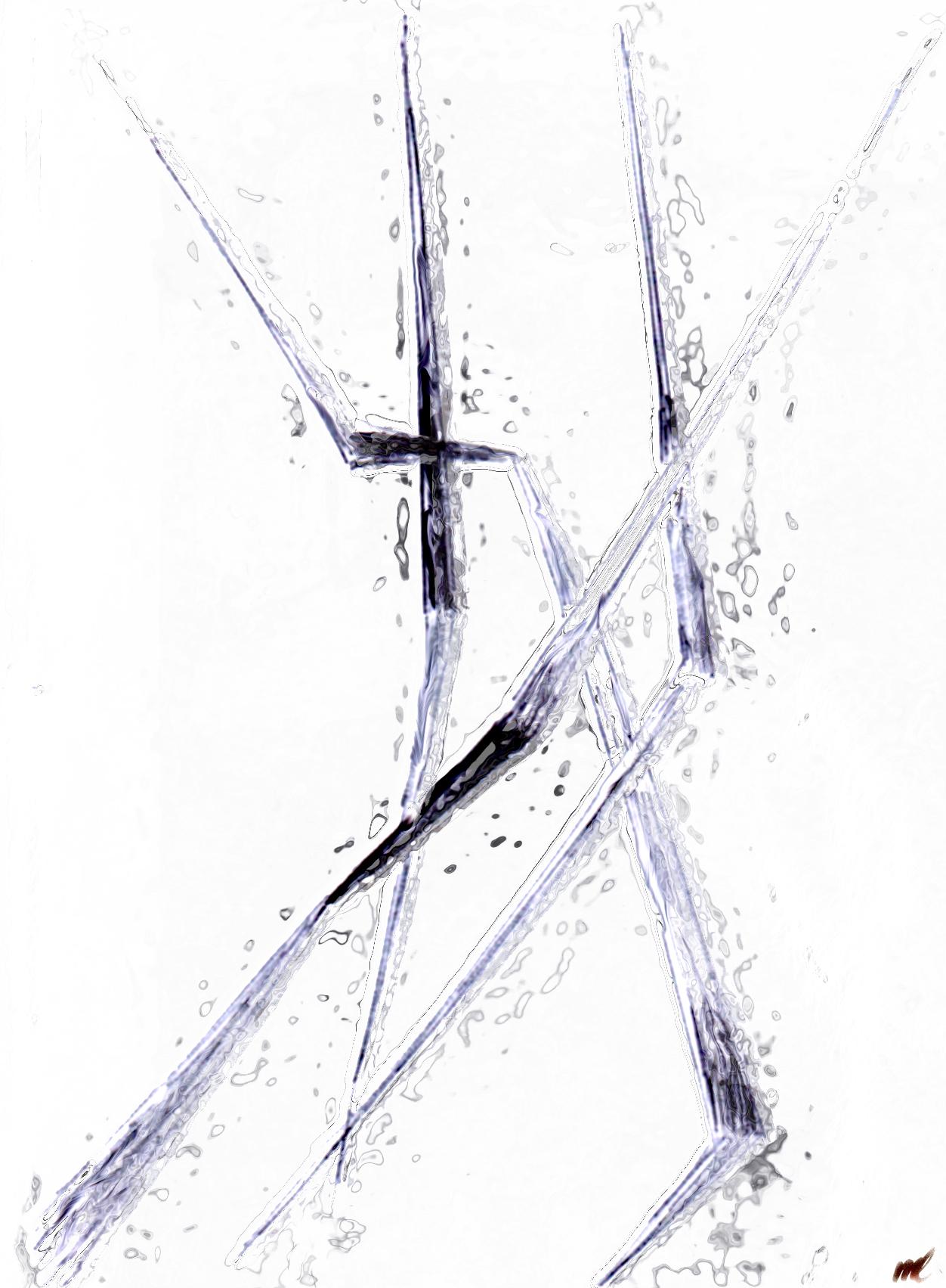 Orbicande 3