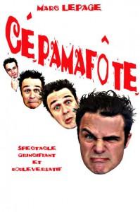 Cepamafote2009