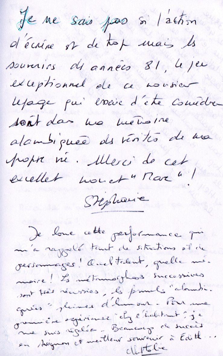 EdithCritique5