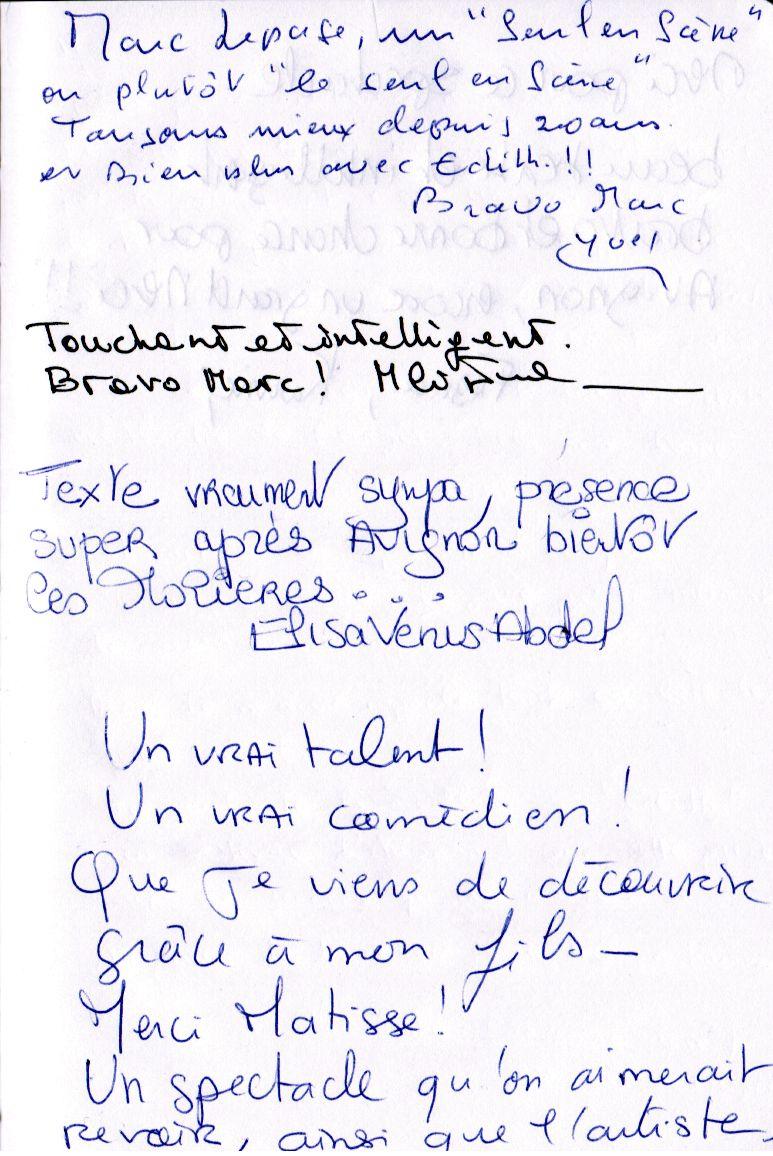 EdithCritique7
